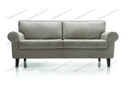 Sofa Văng cao cấp SFV 222