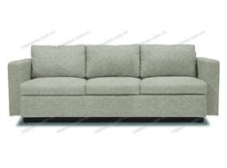 Sofa văng cao cấp SFV 004