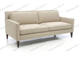 Sofa văng cao cấp SFV 005