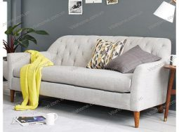 Sofa văng cao cấp SFV 006