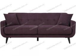 Sofa văng cao cấp SFV 007
