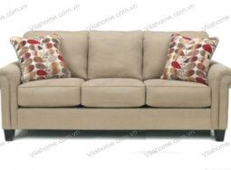Sofa văng cao cấp SFV 008