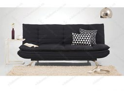 Sofa giường cao cấp – 1507