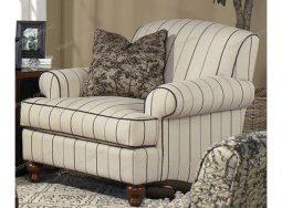 Sofa đơn SD 035