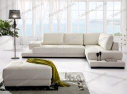Ghế sofa phòng khách – 809