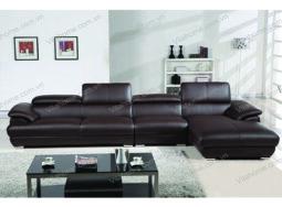 Ghế Sofa Phòng Khách Đẹp Đơn Giản – 813