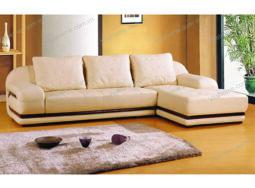 Ghế sofa phòng khách – 814