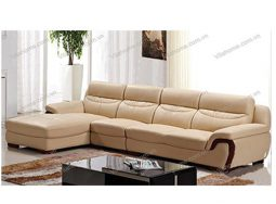 Mẫu Ghế Sofa Phòng Khách Đa Năng – 811