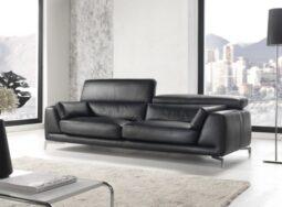 Sofa văng cao cấp SFV 003