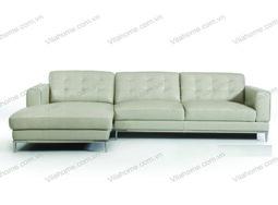 Ghế Sofa Phòng Khách – 818