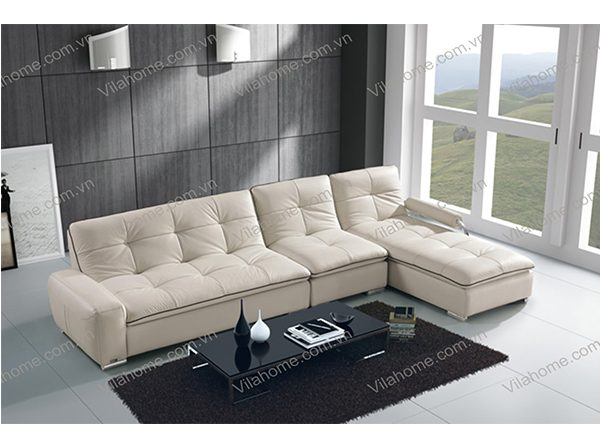 Ghế sofa gia đình SFD 038 11