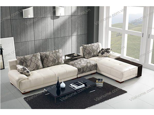 Ghế sofa gia đình SFD 039 11