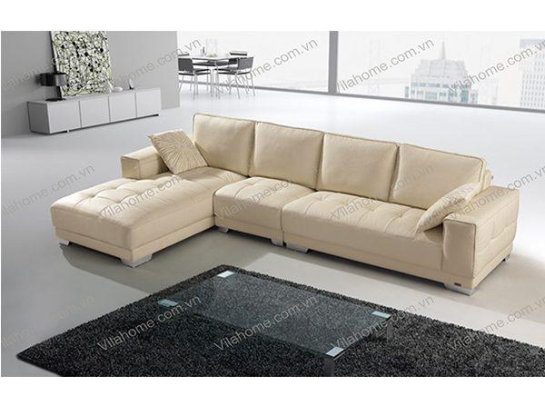 Ghế sofa gia đình SFD 040 11