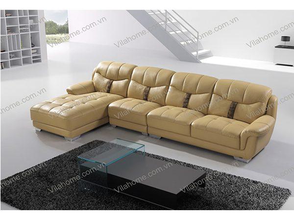 Ghế sofa gia đình SFD 041 11