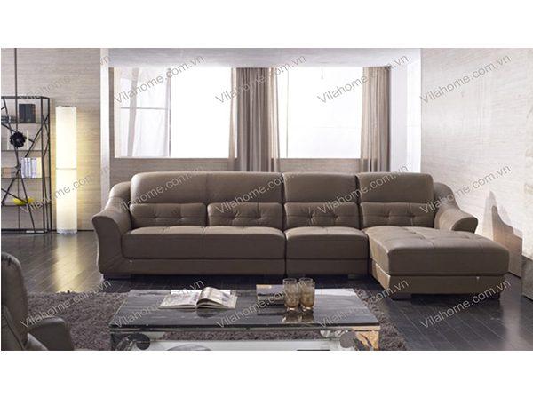 Ghế sofa gia đình SFD 047 11