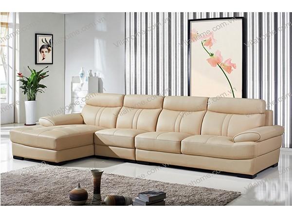 Ghế sofa gia đình SFD 048 1