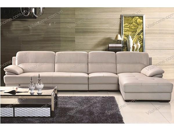 Ghế sofa gia đình SFD 049 1
