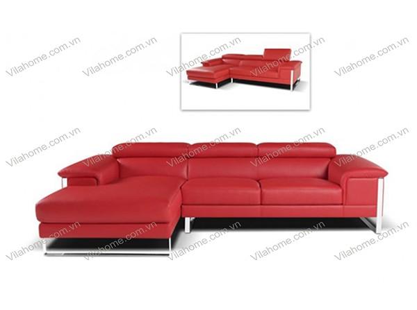 Ghế sofa gia đình SFD 051 1