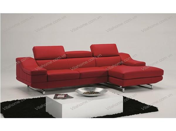Ghế sofa gia đình SFD 052 1
