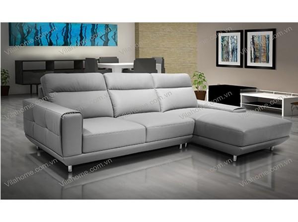 Ghế sofa gia đình SFD 053 1