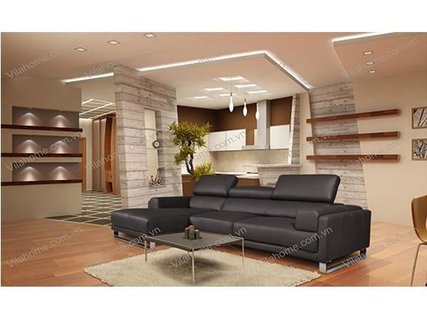 Ghế sofa gia đình SFD 054 2