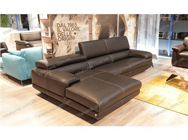 Ghế sofa gia đình SFD 055 1