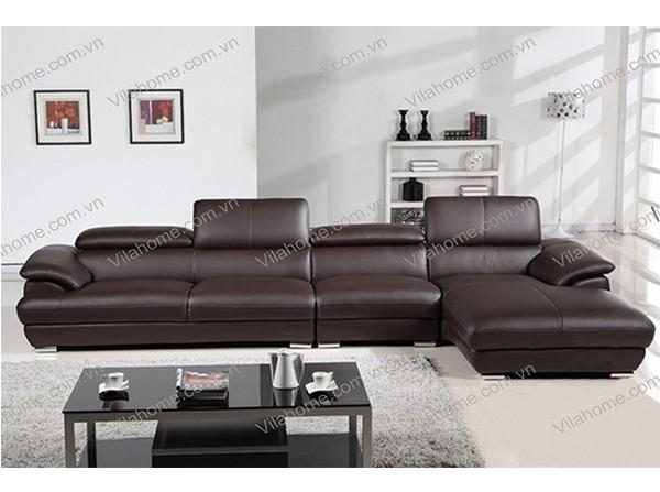 Ghế sofa gia đình SFD 056 1