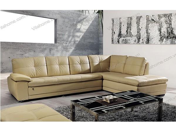 Ghế sofa gia đình SFD 057 1