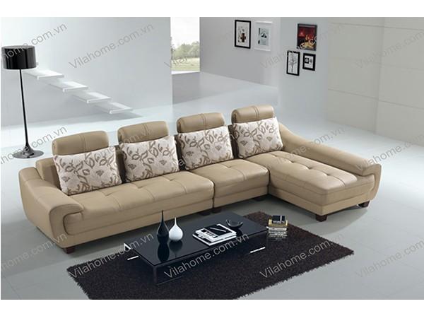 Ghế sofa gia đình SFD 058 1