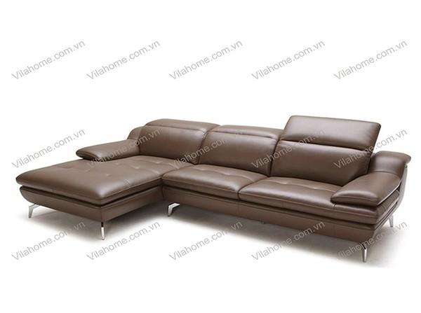 Ghế sofa gia đình SFD 060 1