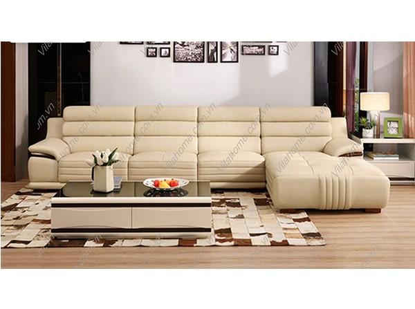 Ghế sofa gia đình SFD 061 1