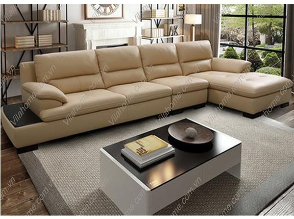 Ghế sofa gia đình SFD 066 1