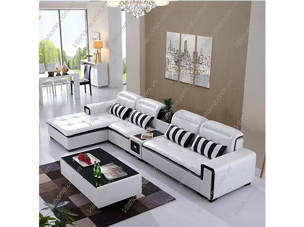 Ghế sofa gia đình SFD 067 1