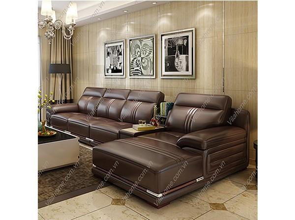 Ghế sofa gia đình SFD 068 1