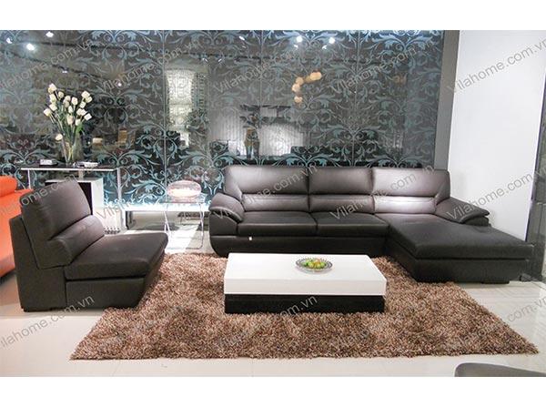 Một số bí quyết bảo quản sofa da công nghiệp luôn bền, đẹp