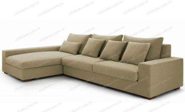 Sofa Vai cao cap 404