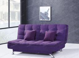 Sofa giường cao cấp – 1525