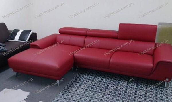 sofa da han quoc 2306 1