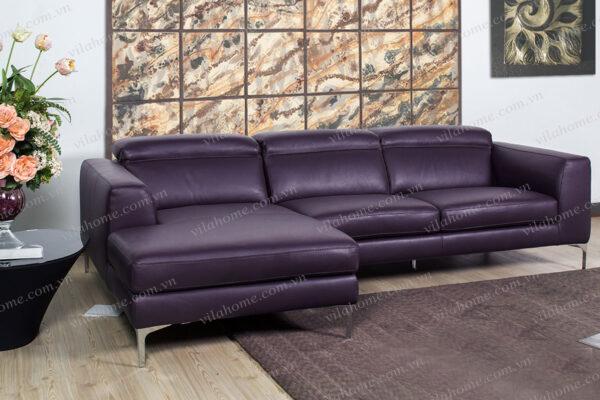 sofa gia đình 710 2