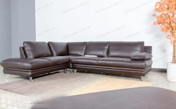 sofa gia đình 712 1