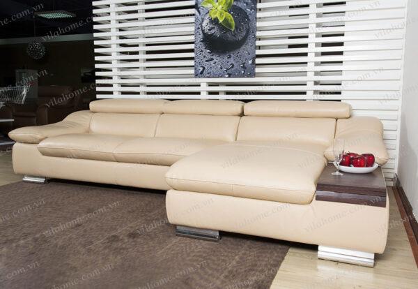 sofa gia đình 716 2