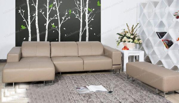sofa gia đình 717 2
