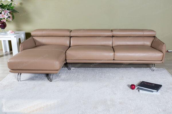 sofa gia đình 718 1