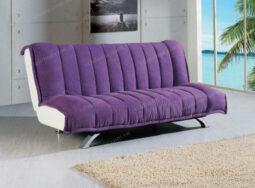 Ghế Sofa Bed Hàng Đẹp Có Sẵn Giá – 1526