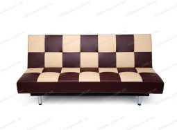 Sofa giường cao cấp – 1516