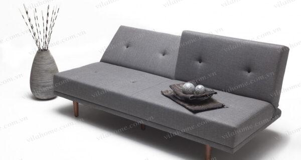 sofa giuong 1520 3