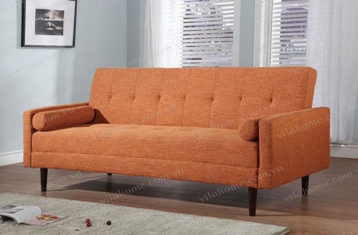 sofa-giuong-1521-1