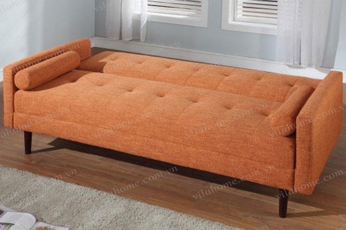 sofa-giuong-1521-2
