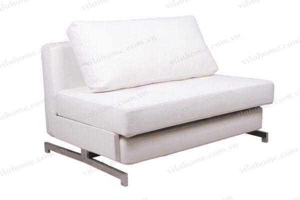 sofa giuong 3