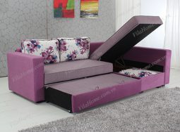 Sofa giường cao cấp – 1517